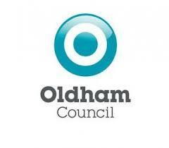 Oldham%20Council[1]